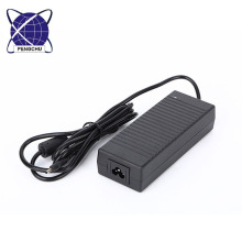 19v  power adapter 6.3a  for Liteon