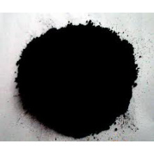 China Factories for Disperse Dye Black Dynaspers Black ECO supply to Monaco Importers