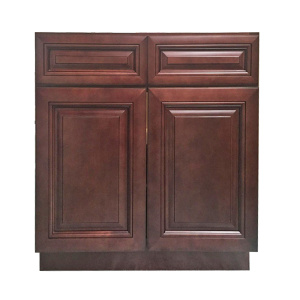 Wooden Kitchen Cabinet Price