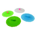 Hot Sale Oven Safe Silicone Lid