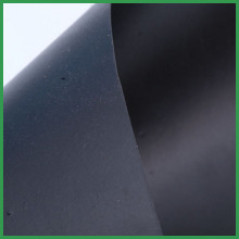 1.5MM Black LDPE And HDPE Pond Liner