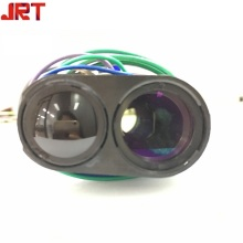 200m Golf Rangefinder photoelectric distance sensor