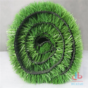 High Density Tennis Court Artificial Grass