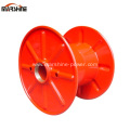 Reasonable Price Wire Punching Spool