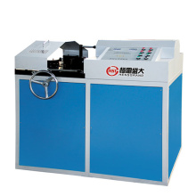 metal material torsion testing machine