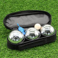 French Bocce Sets Outdoor Sports