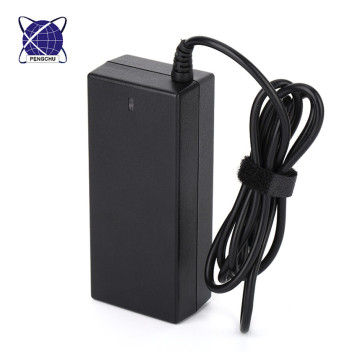 36volt universal ac dc power supply adapter 1.5A