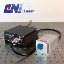 Long Conherent Diode Blue Laser For Holography