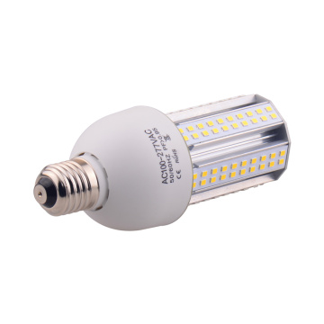 12W E27 Led Corn Cob Light Bulb