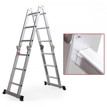factory direct steps multipurpose ladder