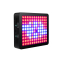 155W 600W 1200W 180*10W LED grow light