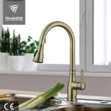 Grand Hot Cold Water Kitchen Sink Faucet Tap