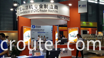 cnc fiber laser cutting machine 4000w