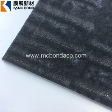 MC Bond ACP Panel Aluminum Composite Sheets