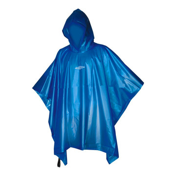 promotional adult pvc rainponcho pvc rainwear