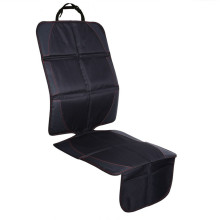 Car Seat Protector Auto Seat Protector