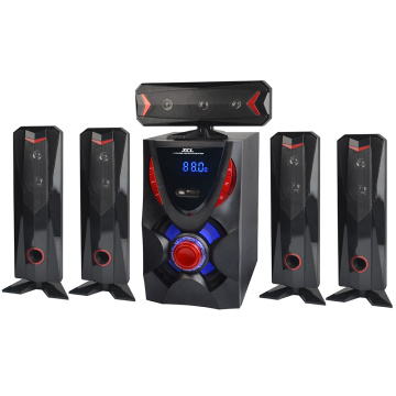 Multimedia computer speaker for tv sale philippines