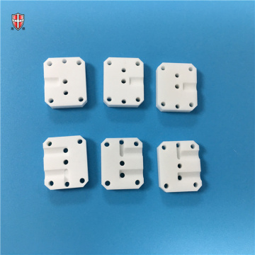 insulating electronic drilling zirconia ceramic machining