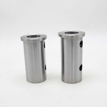 Høj kvalitet D40-25 Tool Holder Sleeves