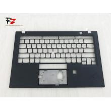 OEM Semi Solid Die Casting Palmrest Keyboard Upper