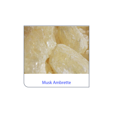 High Quality 83-66-9 Musk Ambrette