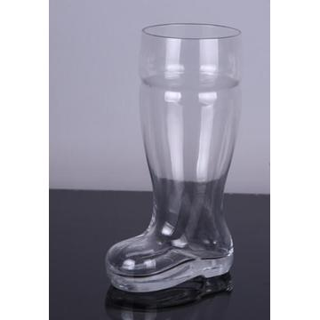Beer boot mug Shot Glass