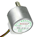 24BYJ48 for ATM Machine |Waterproof Stepper Motor