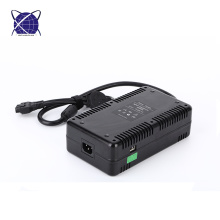 High Quality Industrial Factory for China 5V Switching Power Supply,Power Supply 5V,5V 12A Power Supply Manufacturer 5V 40A Regulated Switching Power Supply LED CCTV supply to India Manufacturer