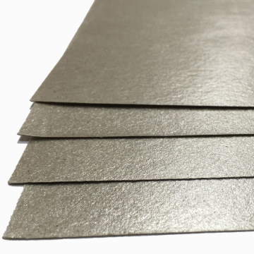 Heat Resistant Hard Flexible Mica Sheet