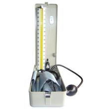 Desk Type Mercury Sphygmomanometer