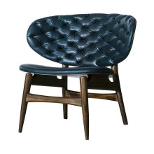 Comfort dalma armchair by Baxter