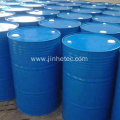 White PVC DOP Dioctyl Phthalate Liquid