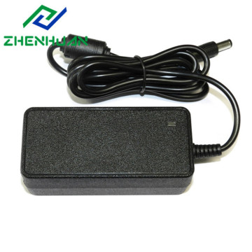100-240V 16.8V 1A Li ion Charger Battery
