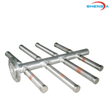 Stainless Steel Wedge Wire Screen Distributor