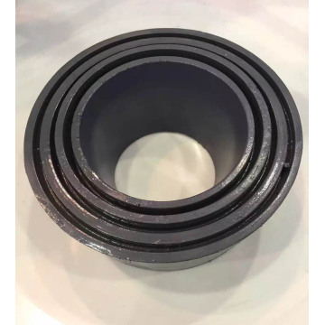 Automobile Rubber Taper Bushing Bushes