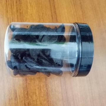 Antioxidants Peeled Black Garlic For Sale