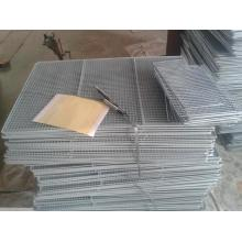 Decorative Stainless Steel Metal Mesh