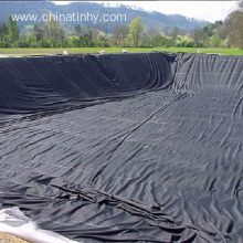 0.3mm/0.5mm/0.75mm/1.5mm Price Geomembrane for Sale