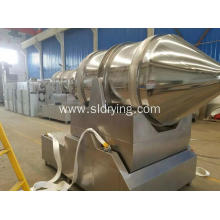 Specializing EYH Two-Dimensional Mixer Factory