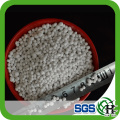Customized NPK Compound fertilizer