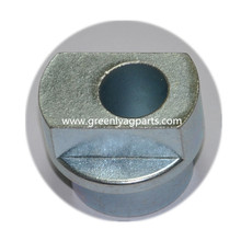 Top for Agricultural machinery spare parts for Kinze planter GB0239 Kinze Metal Eccentric Bushing for Ga8322 Shank export to Micronesia Manufacturers