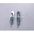 KINMAN  trailer parts trailer hardware parts