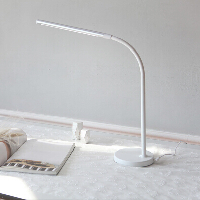 fashion design table lamp desk lamp bedside lamp
