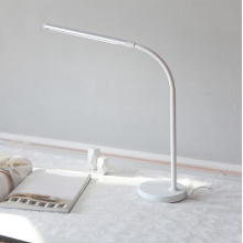 20 Years Factory for Gooseneck LED Table Lamp fashion design table lamp desk lamp bedside lamp supply to French Guiana Manufacturer