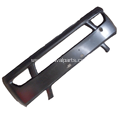 Front Bumper For Great Wall Voleex C30