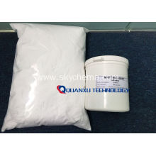 Paint Matting Agent For UV Cured Coatings