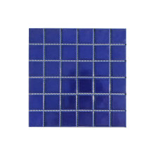 China for Swimming Pool Tiles For Sale Mosaic tiles in bathroom floor export to Russian Federation Suppliers