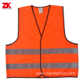 Low price Custom Safety vest