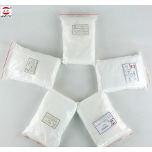 zinc phosphate Anticorrosive Pigments  Paint additives and coating additives