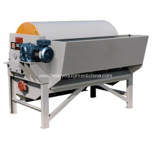 PriceList for for Magnetic Separation Wet High Intensity Magnetic Separator For Sale supply to Greenland Supplier